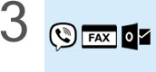 お電話、FAX、メールにて集荷をご依頼下さい。